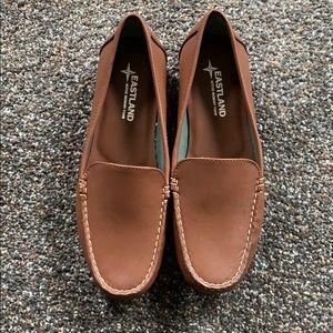 Women's Eastland Loafer